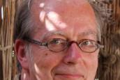 Der Spatianer Christoph Merten