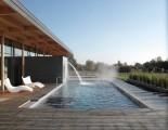 Das Wohlfühl-Hotel La Source des Sens – Vier-Sterne-Spa im Elsass