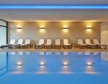 Gehr goes Wellness – Das Kaiserstuhl-Spa im Gasthaus Kreuz-Post