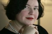 Die Spatianerin Sonja Schön